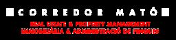 Corredor Mató Real Estate & Property Management